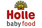 Holle Organic